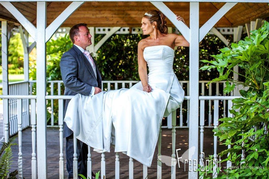 Doubletree_Hilton_Wedding_037