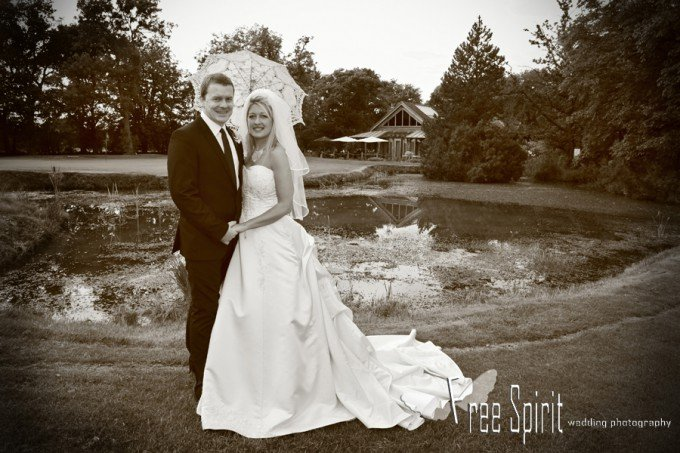 Peover_golfclub_wedding_015