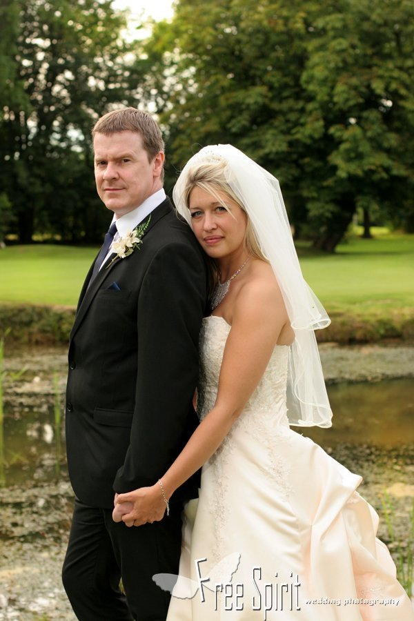 Peover_golfclub_wedding_016