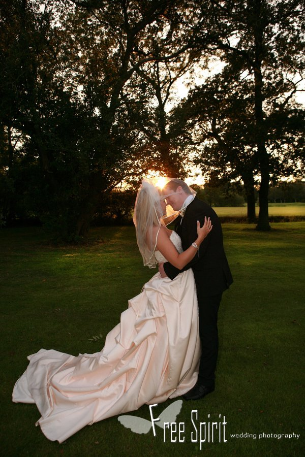 Peover_golfclub_wedding_022