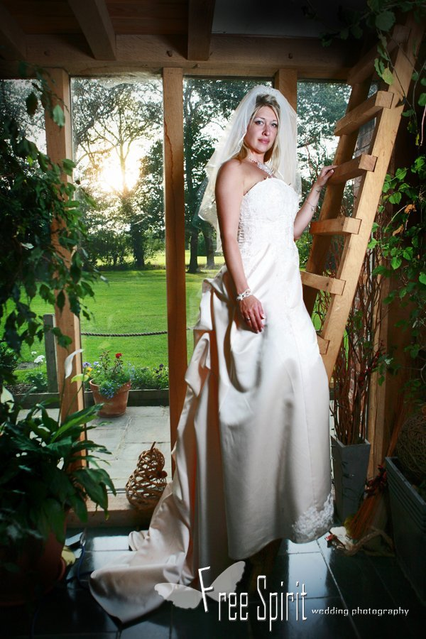 Peover_golfclub_wedding_025